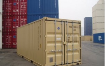TruProtect Ready Bunkers, Data Centers, Command Centers