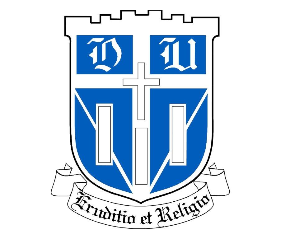 Duke-University-logo