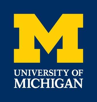 UniversityMichigan